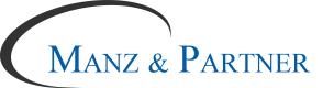 Manz & Partner | Ihre Steuerberater