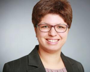 Anja Kappes Wirtschaftsberaterin