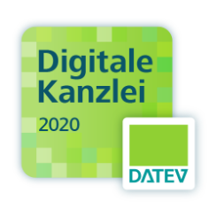 Digitale-Kanzlei-Datev