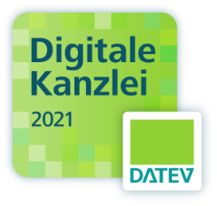 Digitale-Kanzlei-2021