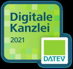 Digitale-Kanzlei-2021